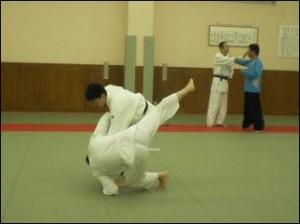 楽々練習02