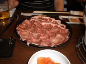 肉!その1